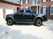 Ford 2014 2014 - Ford F-150