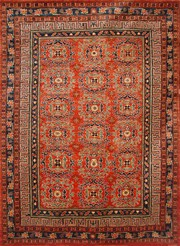 Turkish Rugs - For Home Use,  Local Sale,  and Export